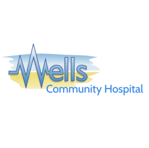 Socius & Wells Community Hospital Foundation
