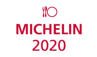 michelin2020