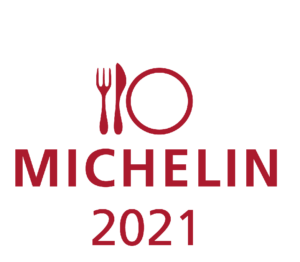 Michelin 2021 - thumb